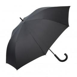 Regenschirm Garding