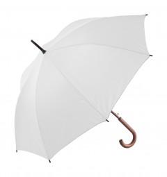 Regenschirm Mainhausen