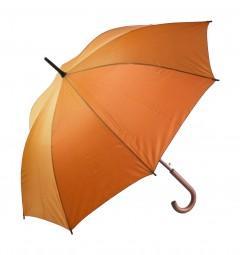 Regenschirm Maintal