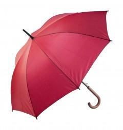 Regenschirm Mainz