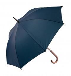 Regenschirm Malchin