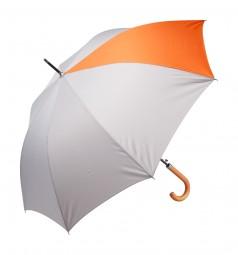 Regenschirm Barmstedt