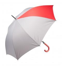 Regenschirm Barth