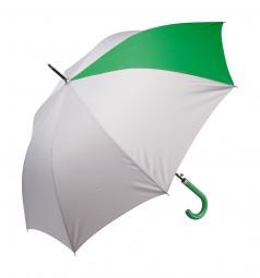 Regenschirm Balingen