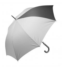 Regenschirm Lenzen