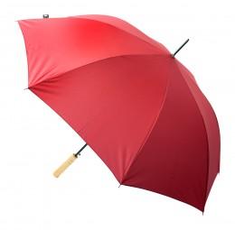 RPET Regenschirm Loitz