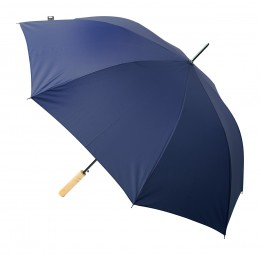 RPET Regenschirm Ebermannstadt