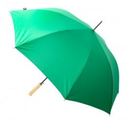 RPET Regenschirm Lorch
