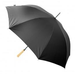 RPET Regenschirm Lübben