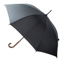 RPET Regenschirm Wanfried