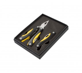 Werkzeug-Set Sassenberg