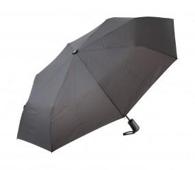 Regenschirm Hohenstein
