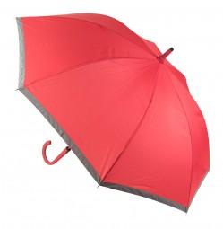 Regenschirm Leutershausen
