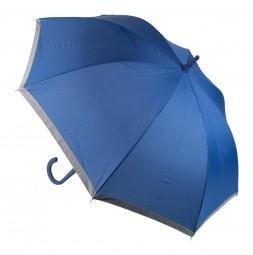 Regenschirm Bremervörde