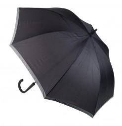 Regenschirm Lichtenberg