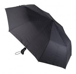 Regenschirm Laufenburg