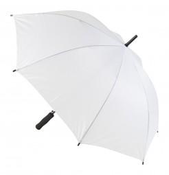Regenschirm Lüchow