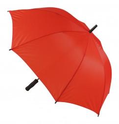 Regenschirm Lüdinghausen