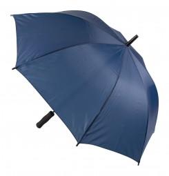 Regenschirm Oppenheim