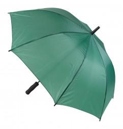 Regenschirm Zierenberg