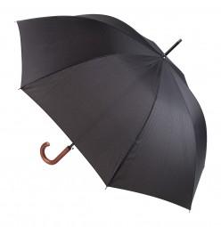 Regenschirm Wanzleben