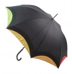 Regenschirm Velbert