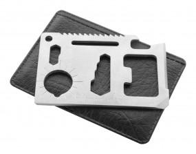 Multi-Tool Castrop