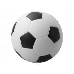 Antistress-Ball Euskirchen