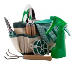 Gartenwerkzeug-Set Gießen