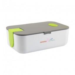 Multi Box Lunchbox Werbeartikel Gorxheimertal