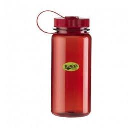 Capture 650 ml Trinkflasche Werbeartikel Mücke