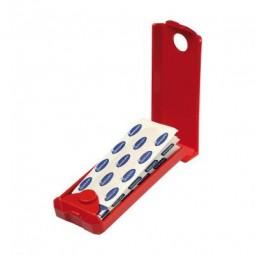 Stripe Plaster Box Pflaster Werbeartikel Ketzin