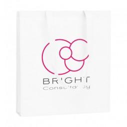 Pro-Shopper Einkaufstasche Werbeartikel Verl