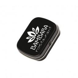 TinBox Pfefferminz Werbeartikel Waldmünchen