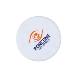 Circle Mint Pfefferminz Werbeartikel Wanzleben