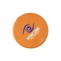Circle Mint Pfefferminz Werbeartikel Meschede