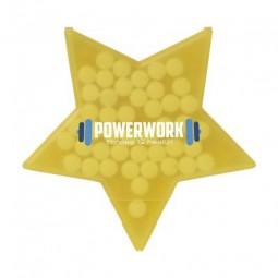 Star Mint Pfefferminz Werbeartikel Kandern