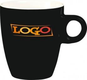 CoffeeCup Tasse Werbeartikel Altensteig