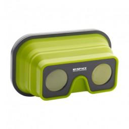Faltbare VirtualReality Brille Werbeartikel Goch