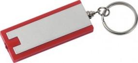 FlatScan Schlüsselanhänger Werbeartikel Kamenz