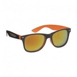 Fiesta Sonnenbrille Werbeartikel Vetschau