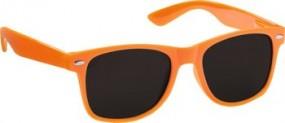 Malibu Sonnenbrille Werbeartikel Karlstadt