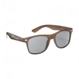 Looking Wood Sonnenbrille Werbeartikel Sebnitz