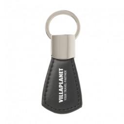 Secure Schlüsselanhänger Werbeartikel Delitzsch