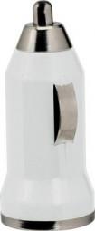 USB CarCharger Ladestecker Werbeartikel Bedburg