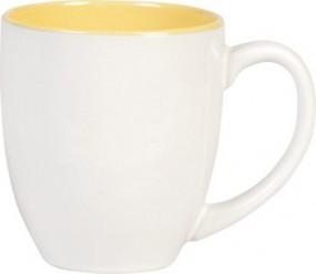 BigDrink Tasse Werbeartikel Barntrup