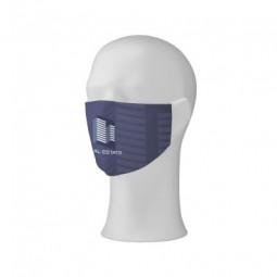 Comfy Face Mask Full Colour Mundschutzmaske