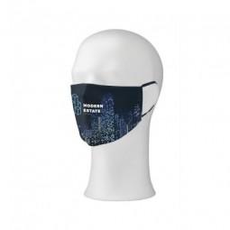Comfy Face Mask Full Colour Mundschutzmaske Werbeartikel Osterfeld