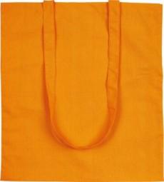 Shoppy Colour Bag Baumwolltasche Werbeartikel Bruchköbel
