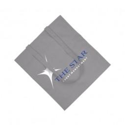 Shoppy Colour Bag Baumwolltasche Werbeartikel Püttlingen